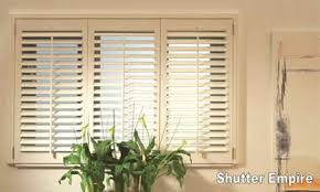 Marvelous SHUTTER EMPIRE   Shutters, Plantation, Plantation Shutters, Custom Shutters,  Window Treatments,