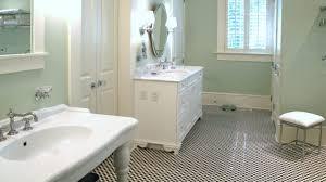 cheapest bathroom remodel. Wonderful Bathroom Update Light Fixtures And Cheapest Bathroom Remodel A