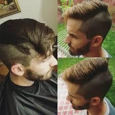 Light Brown Hair Dye Boys 60 Best Hair Color Ideas For Men Express Yourself 2019