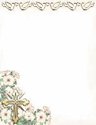 religious christmas borders and frames.  Christmas Throughout Religious Christmas Borders And Frames R