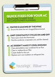 ac won t turn on ac not cooling your