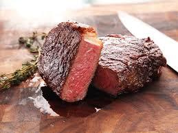 Sirloin Steak Temperature Chart Sous Vide Steak Guide The Food Lab Serious Eats