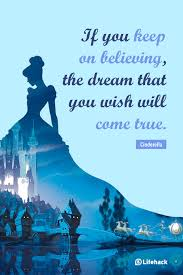 20 Charming Disney Quotes To Warm Your Heart Quotes Calligraphy