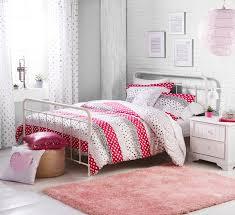Okc Thunder Bedroom Decor Hello Kitty Room Decor Walmart A Wnyhockeyreport Decor Site