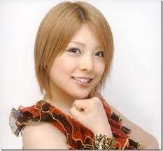 小川 麻琴 結婚