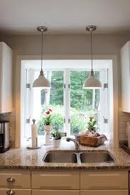 Kitchen Sink Pendant Light The Picket Fence Projects Pretty Pb Pendants