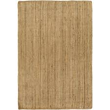 surya rugs brice collection bic 7004