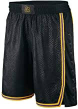 Sign up & save 10%. Amazon Com Lakers Black Jersey