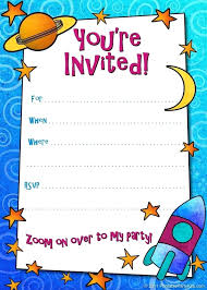 Birthday Invite Ecards Kids Birthday Invitation Cards Online Birthday Invitations Cards