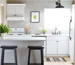 bud kitchen makeover concepts of best laminate countertops for white cabinets