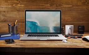 desktop wallpaper deep blue dream scott denholm art