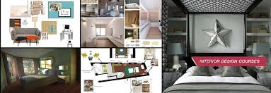 Interior Design Bachelor Degree Online Fascinating London Interior Design Course Best House Interior Today