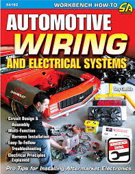 automotive wiring and electrical systems automotive wiring harness design guidelines pdf Automotive Wiring Harness Design Guidelines Pdf #25 Automotive Wiring Harness Design Guidelines Pdf