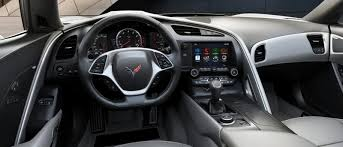 Corvette chevy corvette 2016 : 2016 Chevrolet Corvette Bradenton Tampa | Cox Chevy