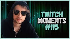 best twitch dota 2 stream moments 115 ft gorgc w33haa black