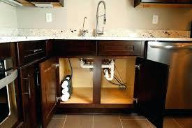 best under sink water filtration system under the counter water filter under sink water purifier for