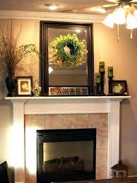 fireplace mantel designs top superlative marble fireplace mantel contemporary fireplace mantels fire surrounds for wood burners stone fire surrounds modern
