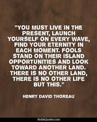 Thoreau Walden Quotes Adorable Henry David Thoreau Quotes Best Quotes Life Quotes PinBestQuotes