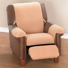full size of chair lazy boy recliner covers lifts for seniors handicap lift outdoor restaurant chairs