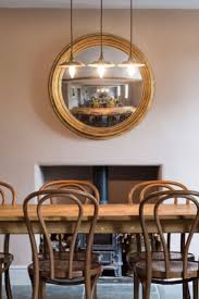 Kitchen And Dining Room Lighting 17 Best Ideas About Rustic Dining Rooms On Pinterest Buffet