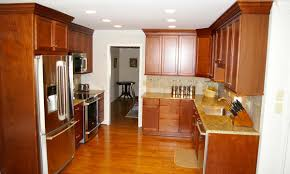 Charlotte Refrigerator Repair Kitchen Remodel Bathroom Remodel Ideas Palmer Custom Builders