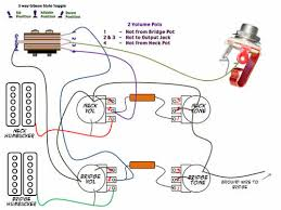 hondo guitar wiring diagram hondo image wiring diagram need help wiring diagram ultimate guitar on hondo guitar wiring diagram