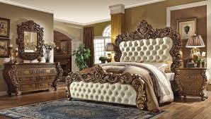 traditional bedroom furniture. Modren Traditional Arlyn Traditional Style Bedroom Furniture To O