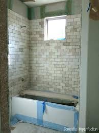 shower tile s how to grout shower tile installation cost s calculator floor walk in shower tile shower tile