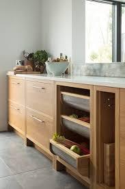 kitchen cabinet storage kitchen cupboard storage systems used kitchen cabinets kitchen theme ideas sleek organization kitchen