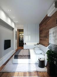 apartments design ideas. Modern Interior Design Ideas For Apartments Incredible Apartment  Best On E