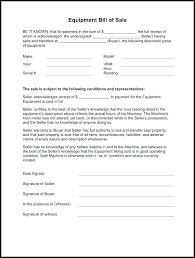 Bill Of Sale Template Word Document Used Auto Bill Of Sale Benvickers Co