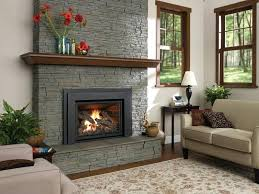 harman accentra pellet stove fireplace insert inserts fireplaces for in ct contemporary traditional google