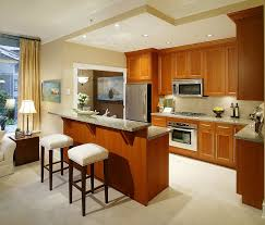 ... Kitchen And Dining Room Stockphotos Kitchen And Dining Room Designs ...