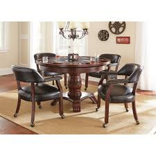upholstered dining room chairs with arms awesome captain chairs for dining room kitchen captain circle wooden dining table four chairs gl lamps carpet