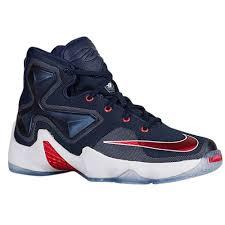 lebron james shoes 2016 for kids. nike basketball lebron james 2016 shoes boys size 6 for kids