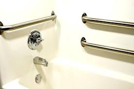 bathtub lifts bathtubs bathroom safety for elderly 9 tips to prevent injuries bath lifts for seniors bathtub lifts