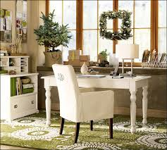 vintage office ideas. vintage interior ideas for office