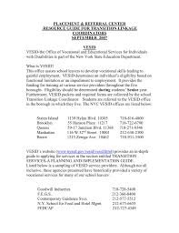 essay proposal format visiting