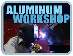 q what s the best way to clean aluminum before welding how long can i wait to weld it before it needs to be cleaned again