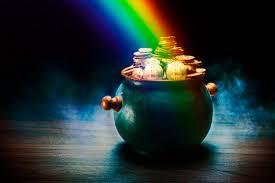 Bitcoin Rainbow Chart Do You Know About The Bitcoins Rainbow Data Driven