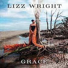 <b>Grace</b>: Amazon.co.uk: Music
