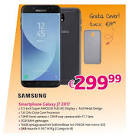 Smartphone, android Promotion-Shop for Promotional, smartphone, android