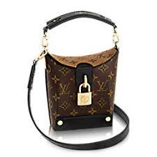 louis vuitton bags. bento box louis vuitton bags
