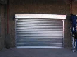 metal garage doorsGarage Metal Garage Doors  Home Garage Ideas