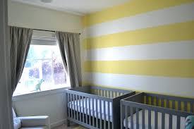 wall arts yellow and gray nursery wall art elephant nursery wall art elephant nursery decor