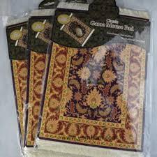 oriental carpet mouse mat mouse pad mouse rug images