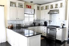 angled kitchen island ideas. Kitchen Design Ideas For Small Kitchens Ikea Pendant Lamps Angled Island