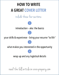 Resume Cover Letter Tips Amazing Cover Letters Tips To Make A Cover Letter Resume Letter Cover
