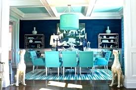 turquoise dining room chairs aqua dining chair contemporary ideas turquoise dining room chairs ont design images