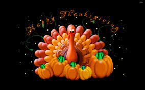 Thanksgiving Wallpaper Backgrounds ...